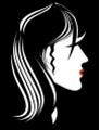 WhiteWomenBlackMen icon